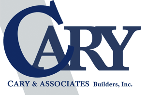 CARY & ASSOCIATES Builders, Inc
