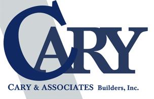 CARY & ASSOCIATES Builders, Inc